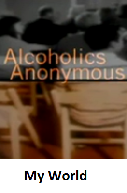 alcoholics anonymous northern virginia